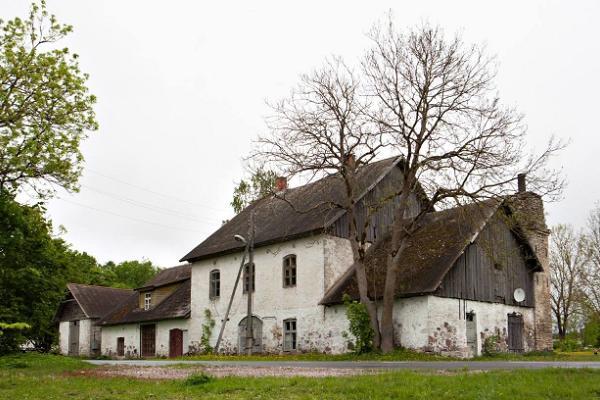 Экскурсия по эстонской Дороге вина