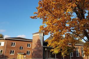 Viljandi Baptistikirik