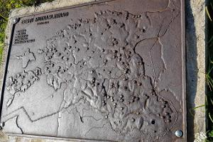 Lõhavere Lembitu linnamägi