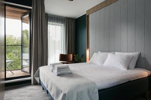 Wasa Resort Spa Hotel