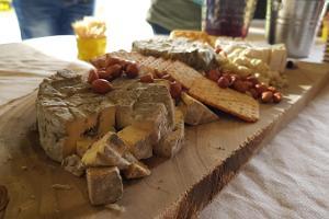 Alutaguser Käse (Alutaguse juust)
