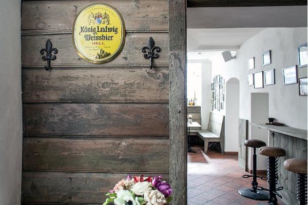Ravintola München