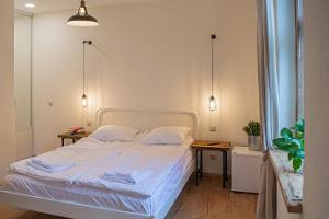 TAEVAS Guesthouse