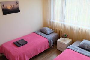 Haudamäe Guest Apartment