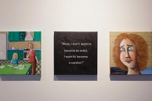 Kogo galerija
