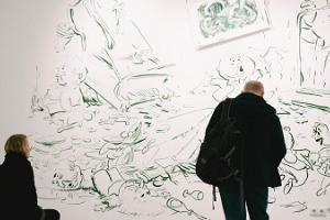 Kogon galleria