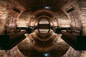 Igaunijas Arhitektūras Muzejs