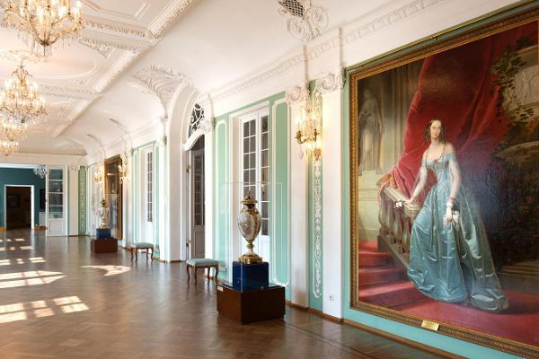 Kadrioru kunstimuuseum