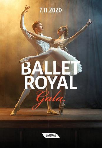 Ballet Royal Gala