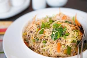 Asian Restaurant Namaste