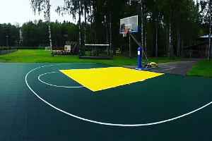Nemmes Sporta centrs