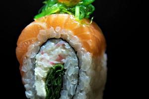 Ocean Sushi Baar Rakvere