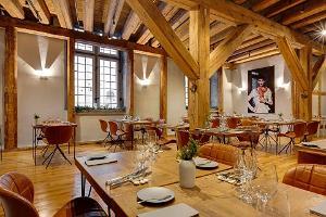 Restoran Söe