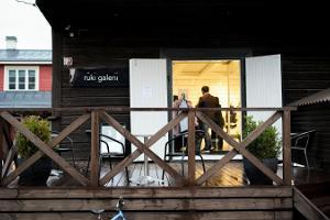 Rüki Gallery