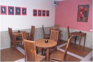 Katariina Café