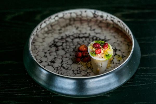 Restoran Puri Chef