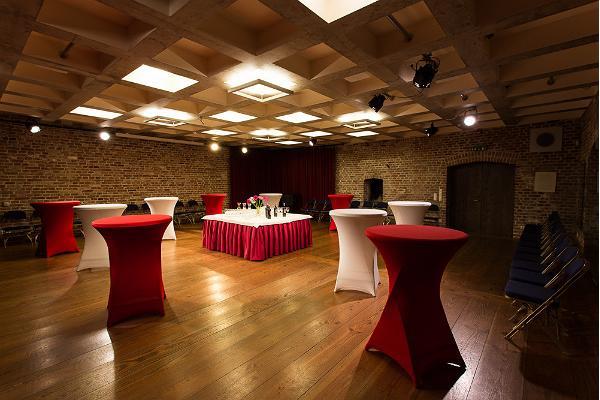 Estonian Traditional Music Centre