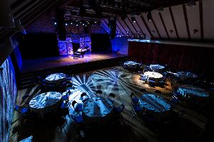 Estlands Folkmusikcenter