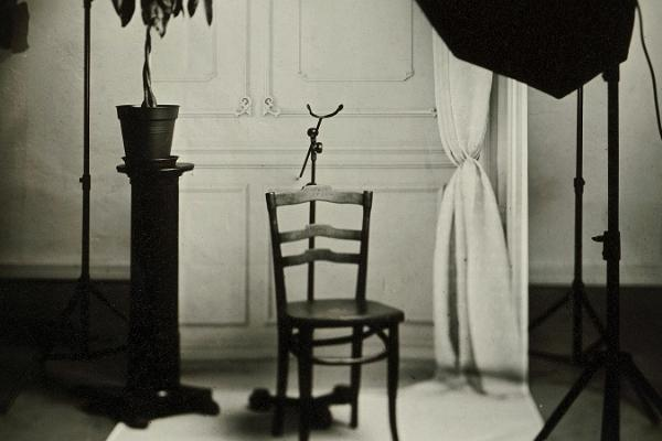 Ag47 galerii & pimik (galleri & mörkrum)