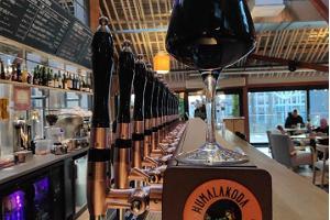 Beer Bar Humalakoda