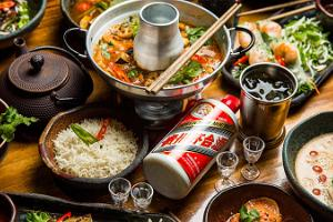 Street-Food-Restaurant LOO JANG
