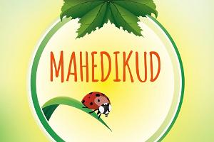 Mahedikud - ekoloģiskie un lauku produkti