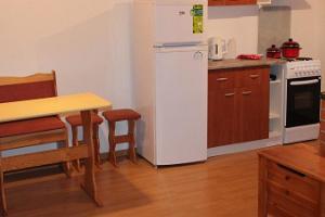 Haanja Guest Apartment