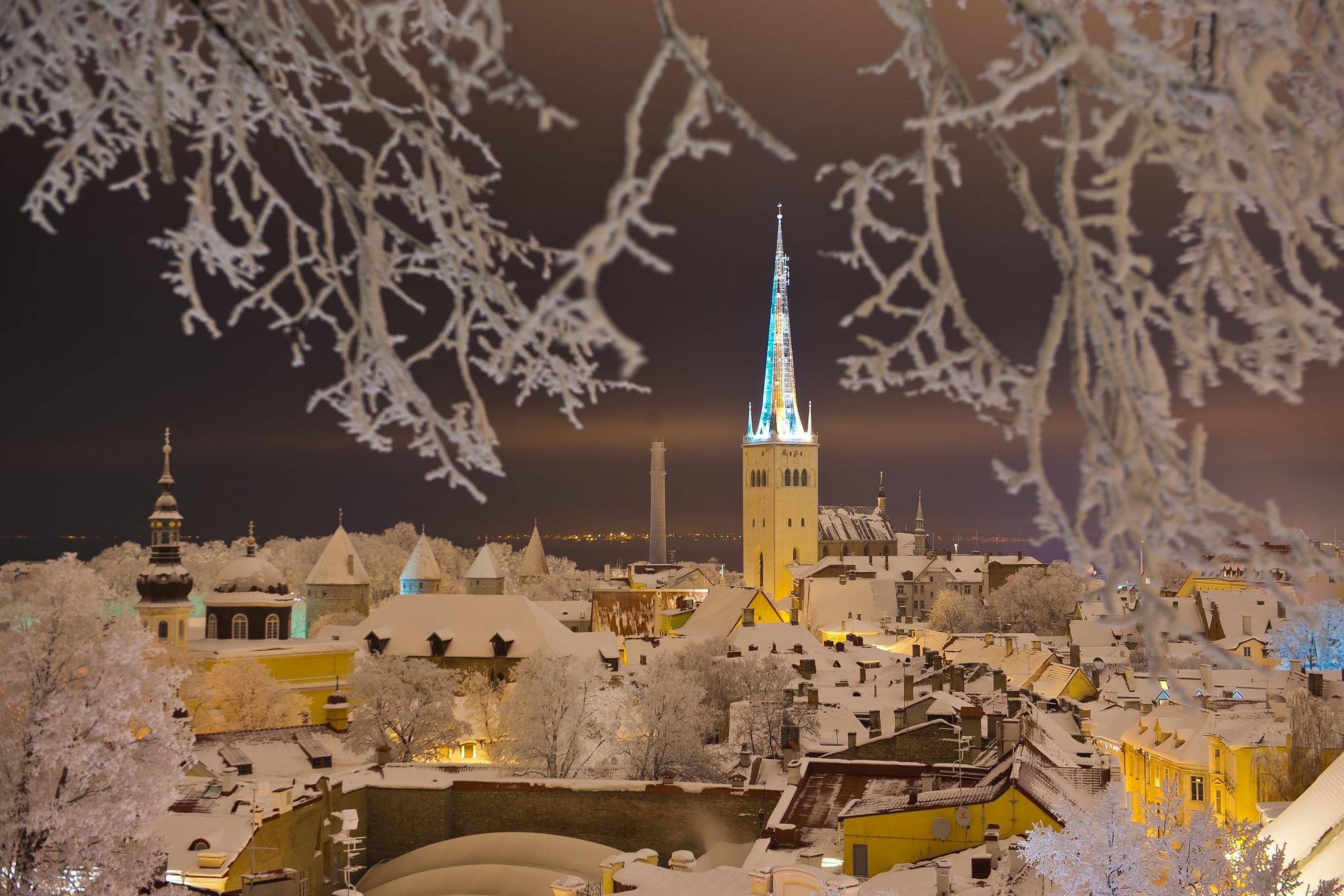 Tallinna Reittiopas