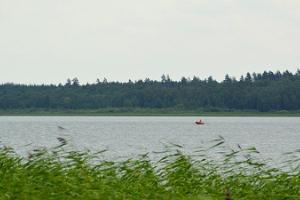 Vagulajärvi