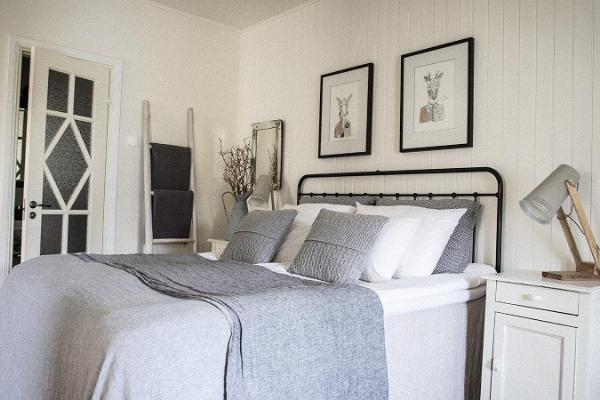 Hapsal Dietrich guest apartments