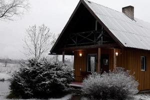 Hommik House Bed and Breakfast