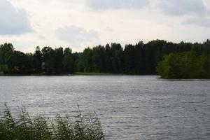 Kavadi järv ja Häälimägi