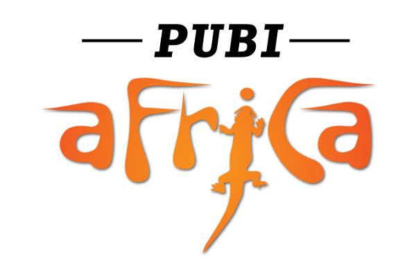 Africa Pubi