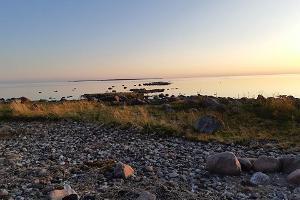 IV Праздник песни и танца эстонских шведов «Айболанд, любовь моя / Mitt älskade Aiboland»