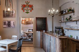 Café Sume Sõstar