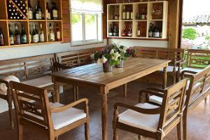 Eesti veini koolitus