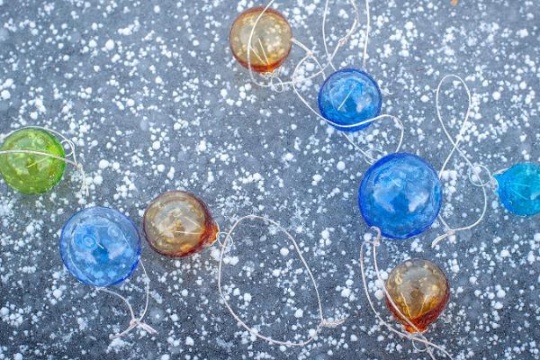 KlaasiPank stikla studija