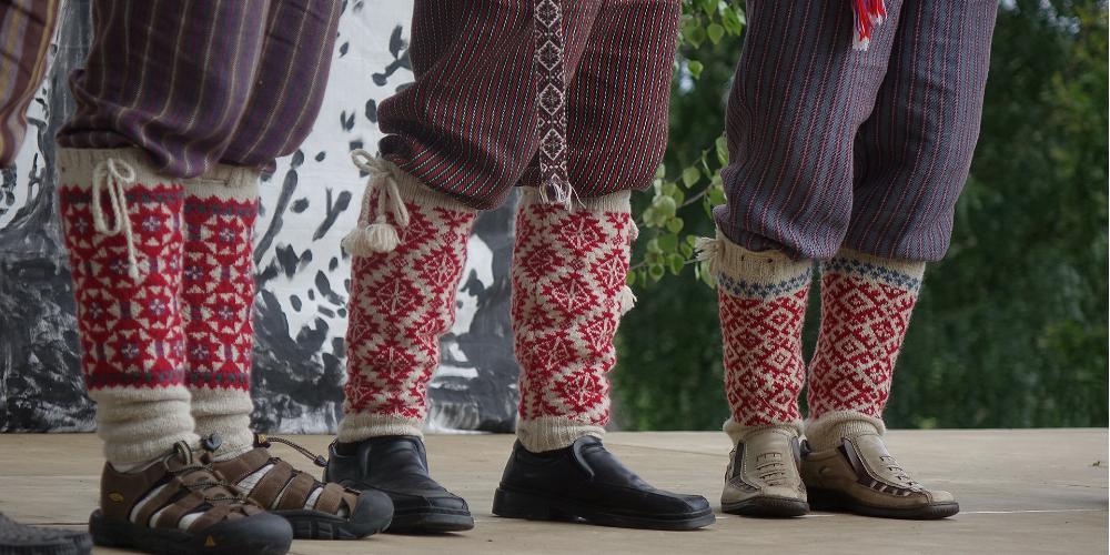 Seto kingdom dag, visit estonia, setomaa