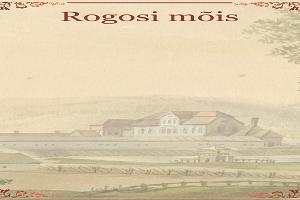 Rogosi muižas Vietējās vēstures muzejs
