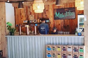 Pihtla õlleköögi Mekituba