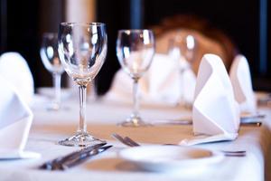 Alatskivi pils restorāns