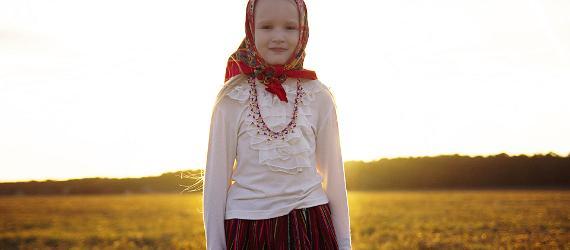visit estonia, kihnu island