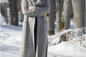 Vaemla Wool Factory