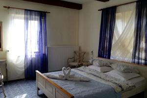 Ruunawere Hotel