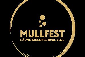 Mullfest - Pärnu Mullifestival