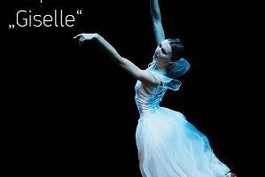 """Balettföreställningen """"Kärlekens tango eller i slutet av tiderna"""" / Jõhvis Balettfestival"""