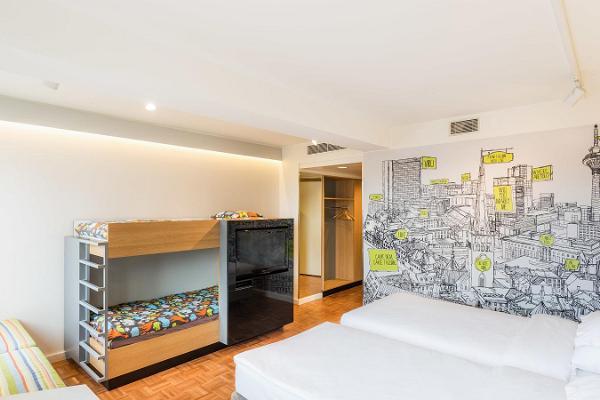 Отель Original Sokos Hotel Viru
