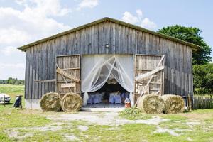 Biobauern- und Ferienhof Andruse