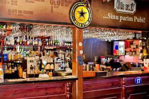 Õlle 17 Pub