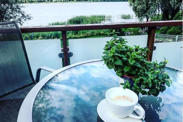 Spring Cafè